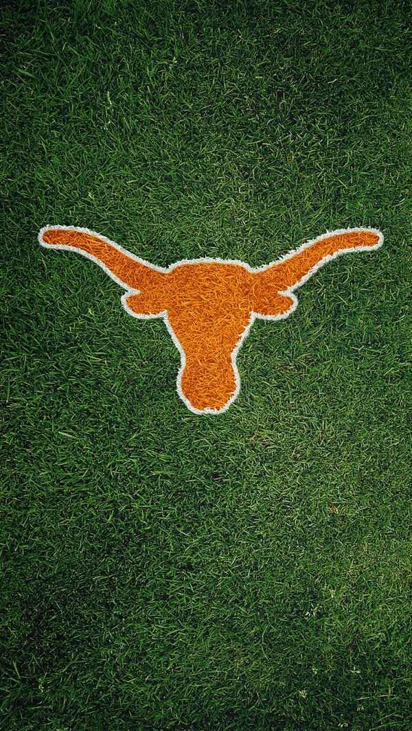 University of texas at austin wallpapers group 600 1065 - Texas longhorns desktop background ...