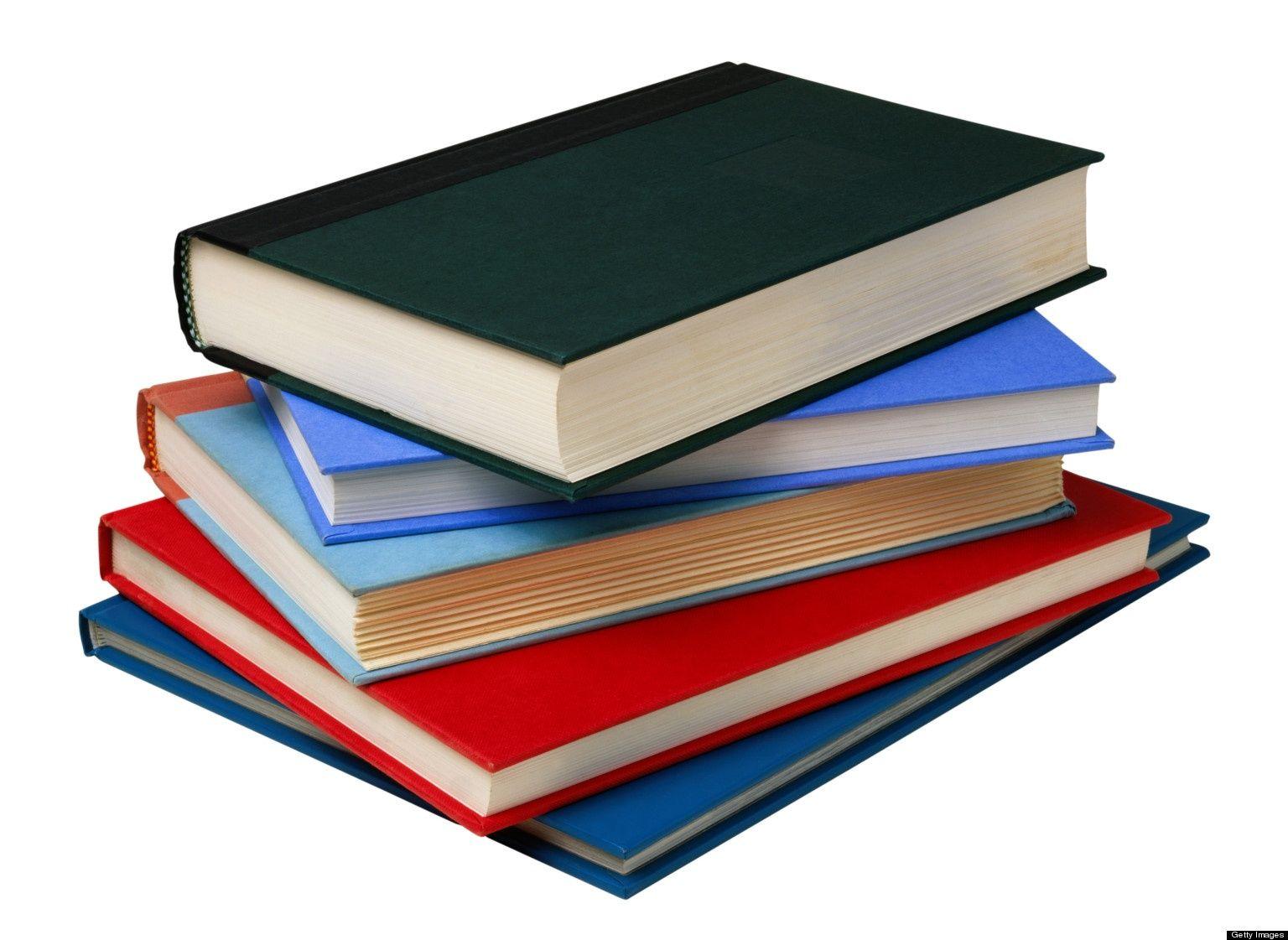 Lehninger principles of biochemistry 7th edition pdf ebook lehninger principles of biochemistry 7th edition pdf ebook instant download fandeluxe Gallery