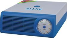 UTL 1260 VA Pure Sine Wave Double Battery Inverter for Home/Office/PC ...is Back