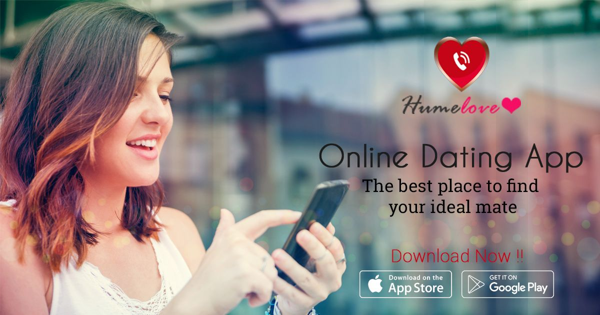 free phone call dating