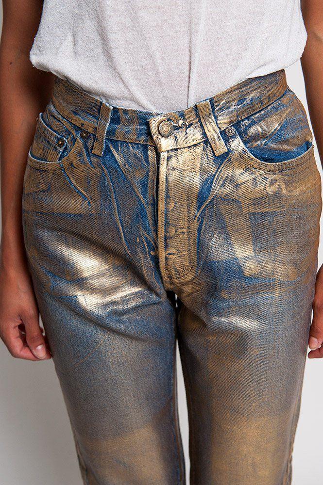 Die Besten 25 Damen Jeans Rose Ideen Auf Pinterest