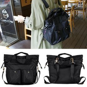 Gmarket - Waterproof Fabric/Cross Body Bags