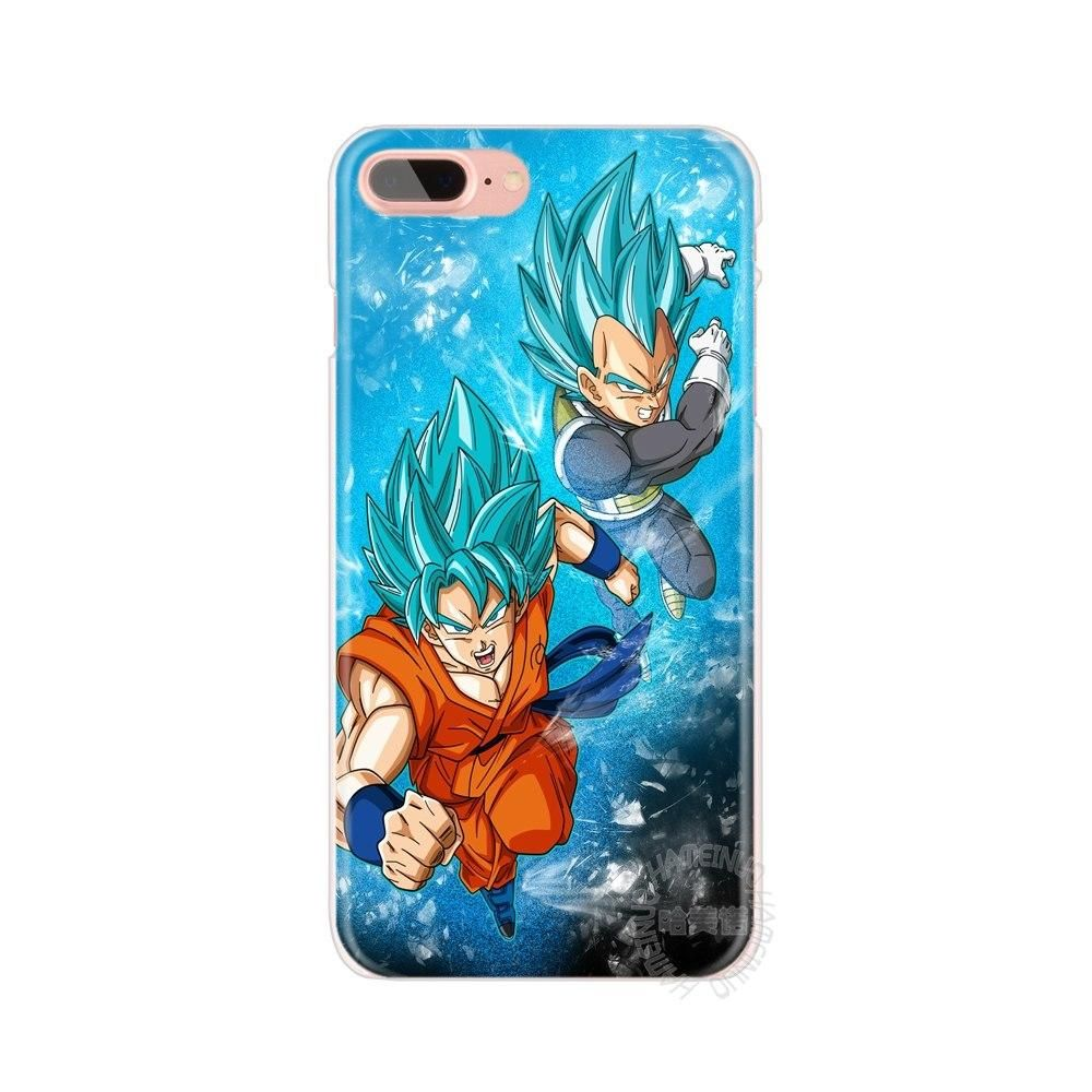 Pin on phone case Dragon Ball