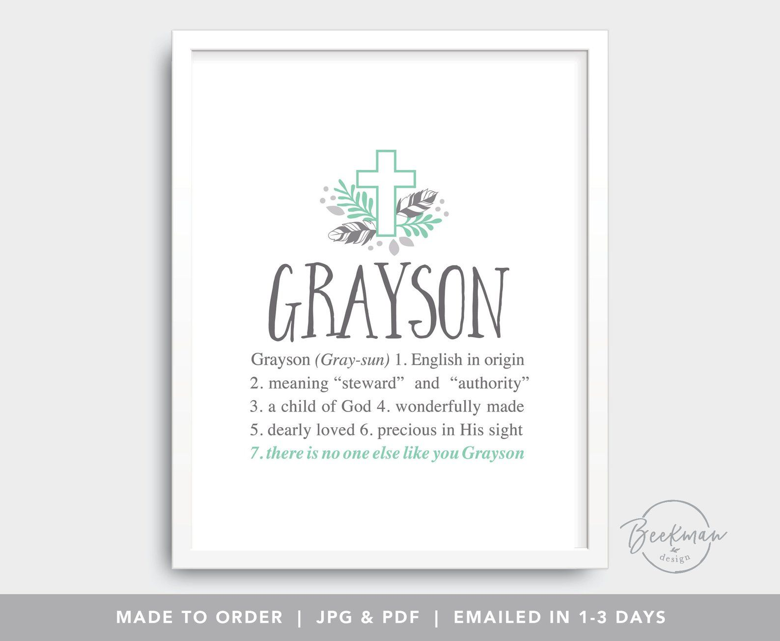 Pin by Bard♥au on BabY Names*´*•.¸`*•.¸ Baby name art