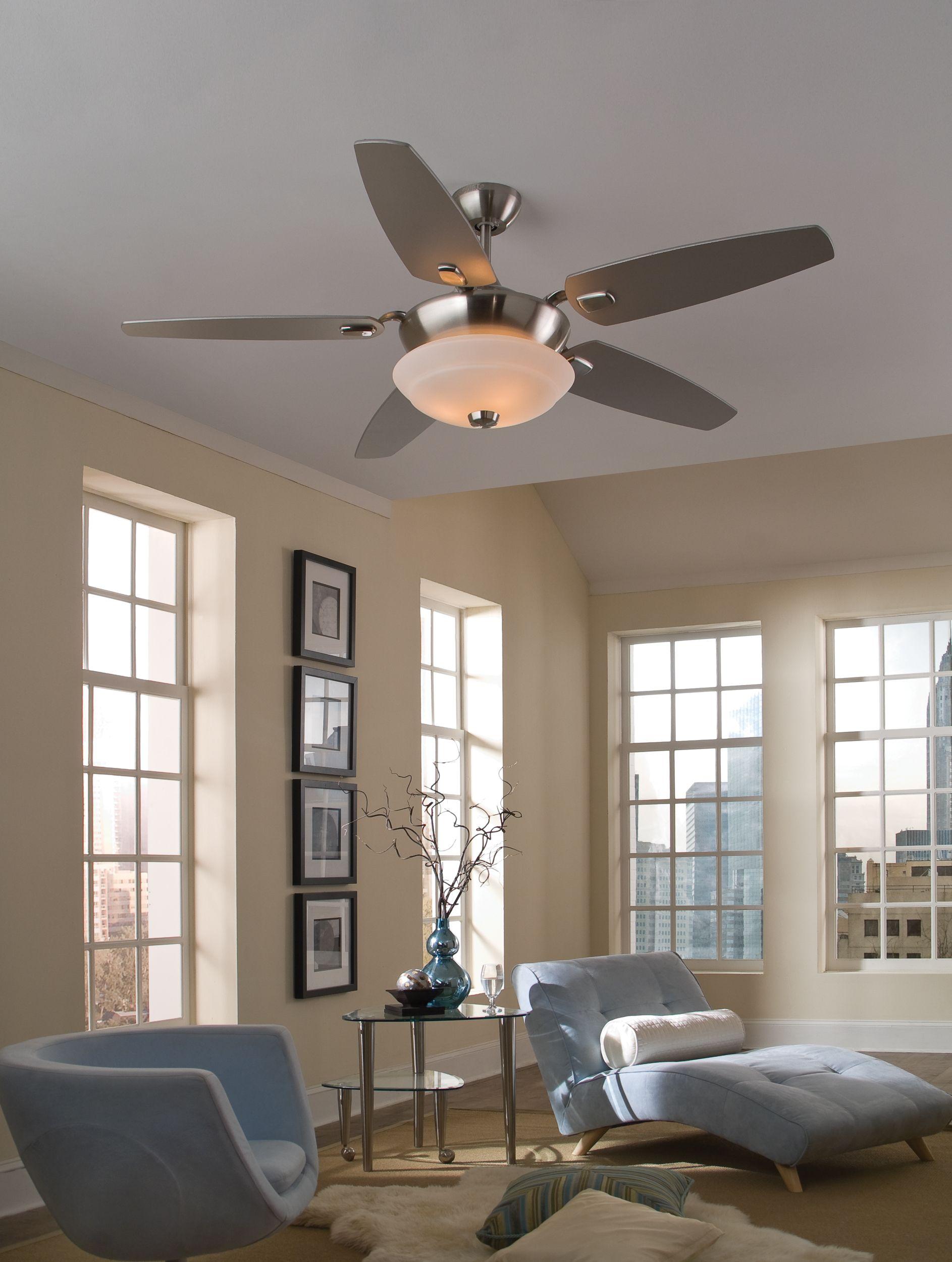 52 solaire fan by monte carlo ceilingfan fanlighting 52 solaire fan by monte carlo ceilingfan fanlighting livingroomdecor aloadofball Choice Image
