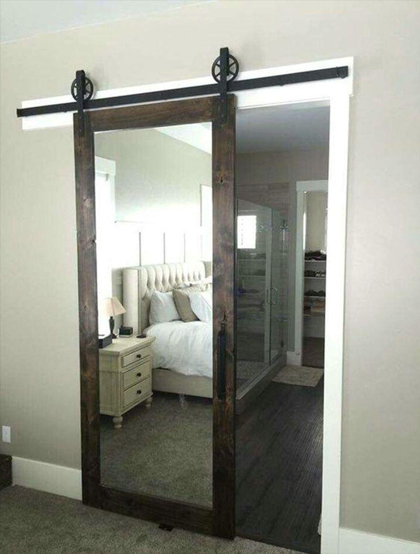 I want one!! | Future home! | Pinterest | Schlafzimmer, Einrichtung ...