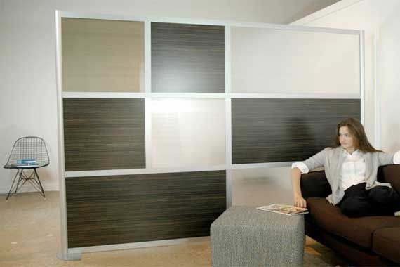 15 Best Room Divider Ideas with Affordable Price Pinterest Loft