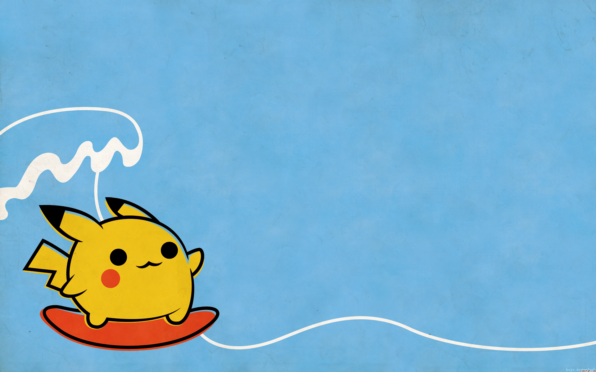Cute Pokemon Background Cute Pokemon Wallpaper Pokemon Backgrounds Pikachu Wallpaper