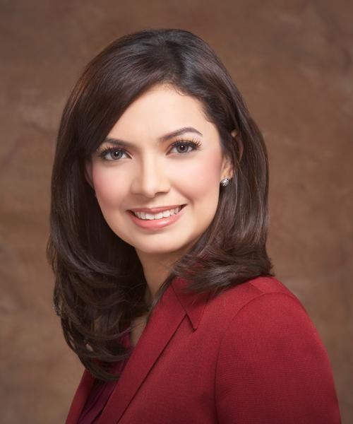 Pin Oleh Famous Beauty Indonesian Di Najwa Shihab Dengan Gambar