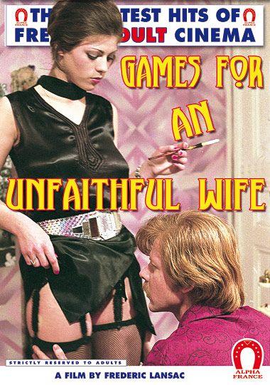 Fshare games for an unfaithful wife 1976 - Film diva futura ...