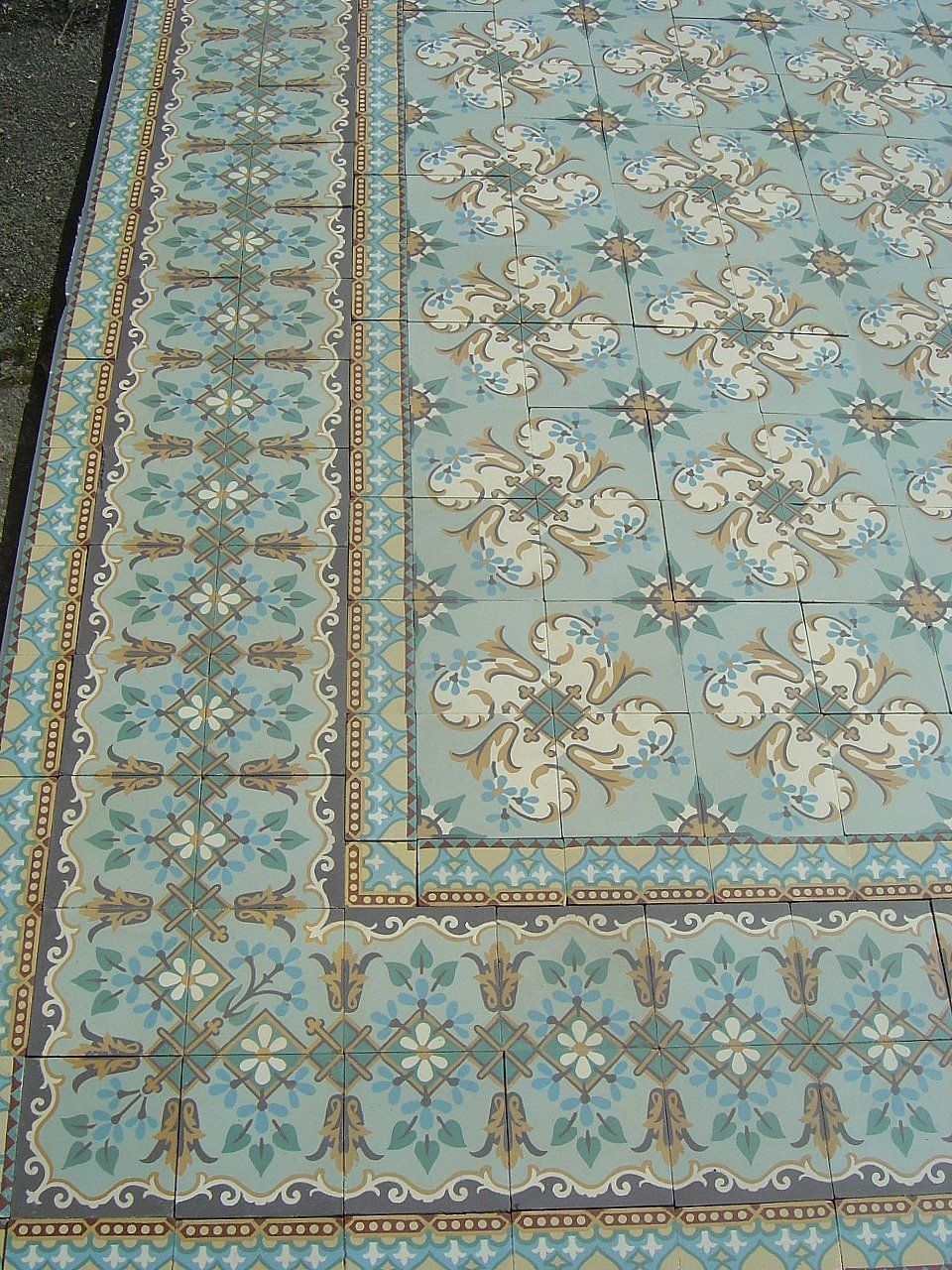 French art nouveau floor art nouveau pinterest french art french art nouveau floor dailygadgetfo Images