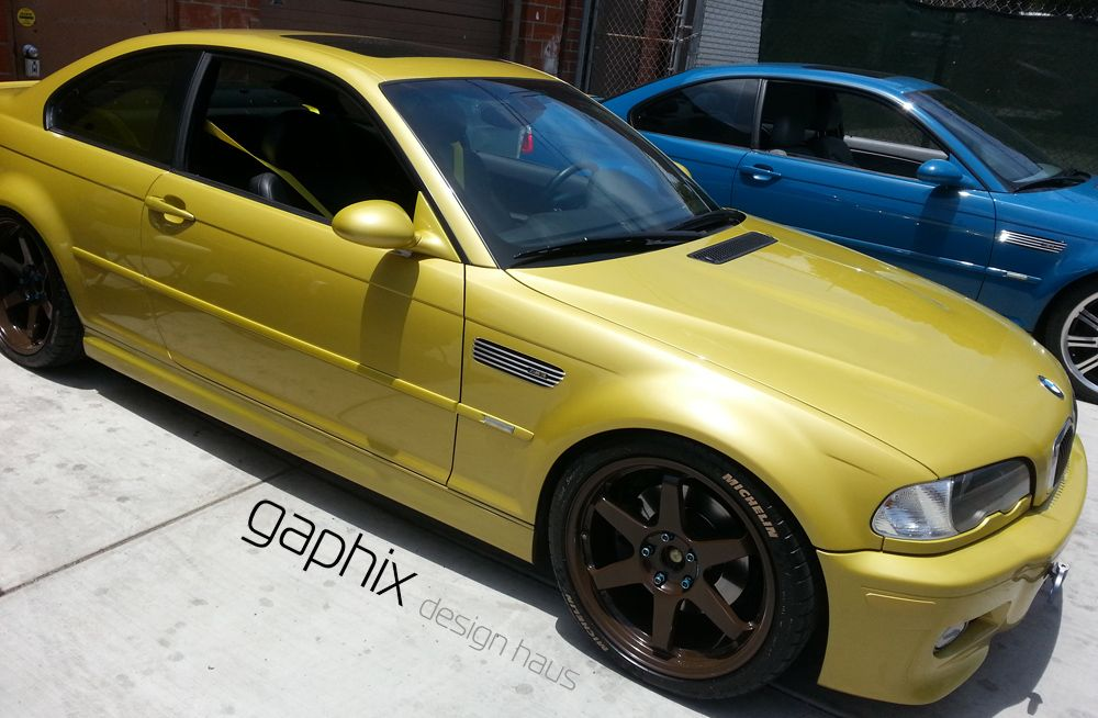 Pin By Gaphix Design Haus Inc On Brk 343 M3 Coupe Bmw E46 Seat