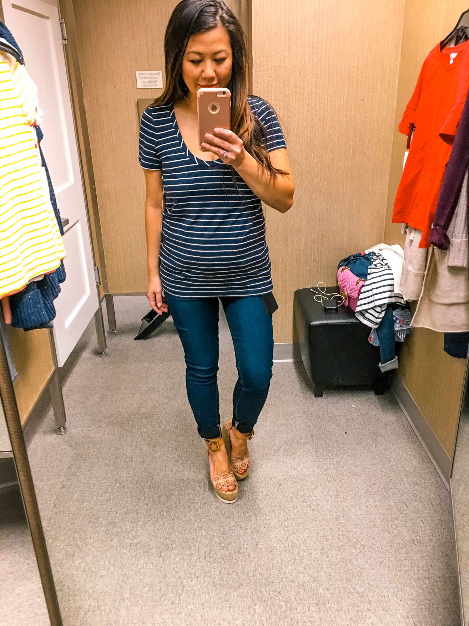a89434785d1 2018 Nordstrom Anniversary Sale Review Haul