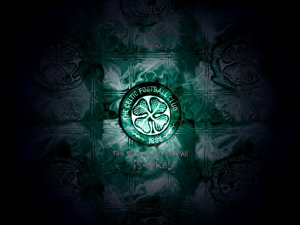 Background Celtic FC Wallpapers