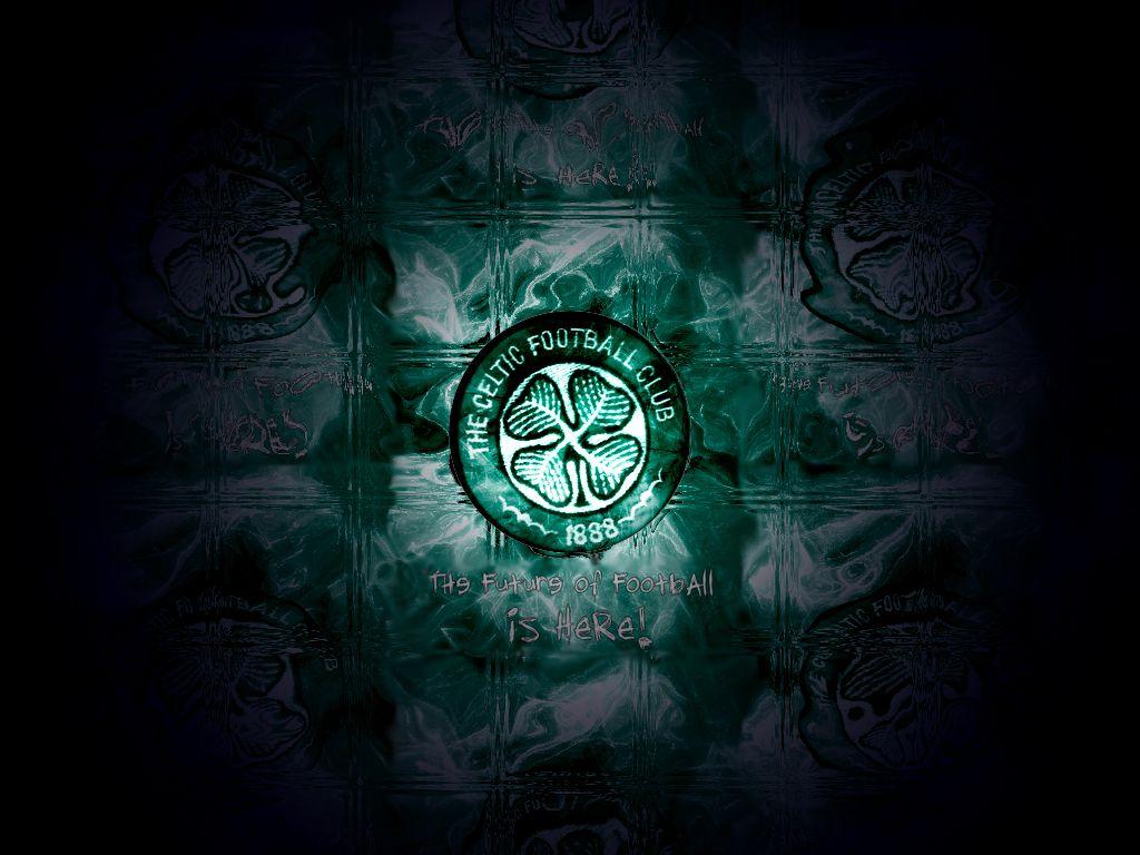 Background Celtic FC Wallpapers  500 Pinterest