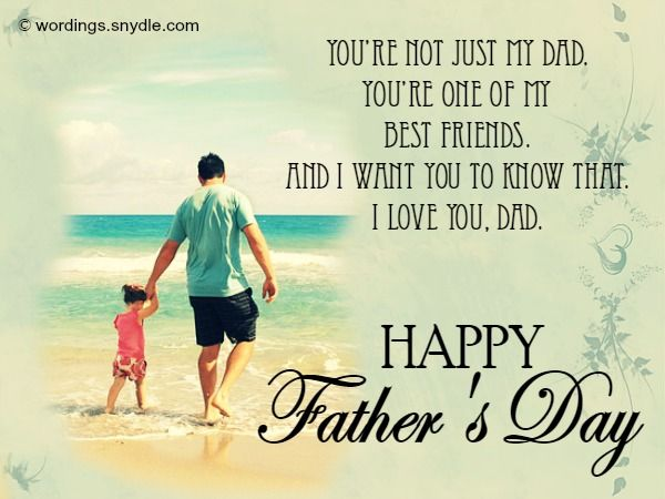 happy fathers day message happy fathers day greetings happy fathers day pictures fathers
