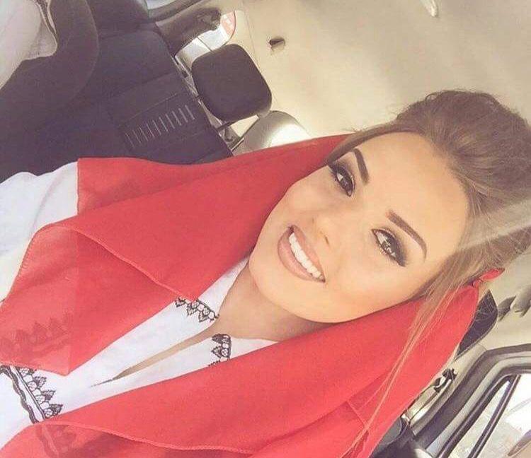 Pinterest Princesh Albanians Hair Beauty Beauty