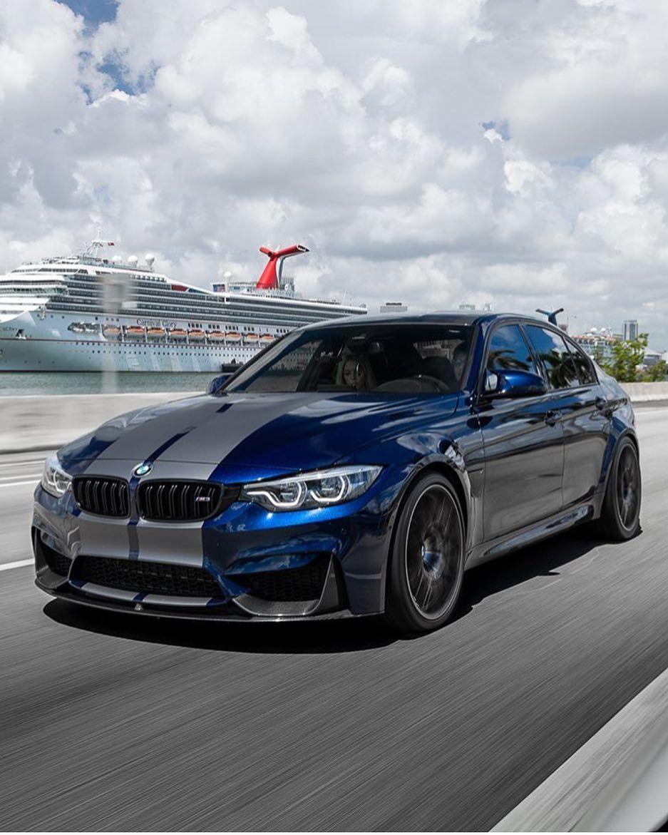 "504dc0f8 BMW ///M on Instagram: ""Clean shot @jonniespecter Online store  teechip.com/youboss Online store ➡ www.teechip.com/youboss ⬅ link in my  bio👈 High ..."