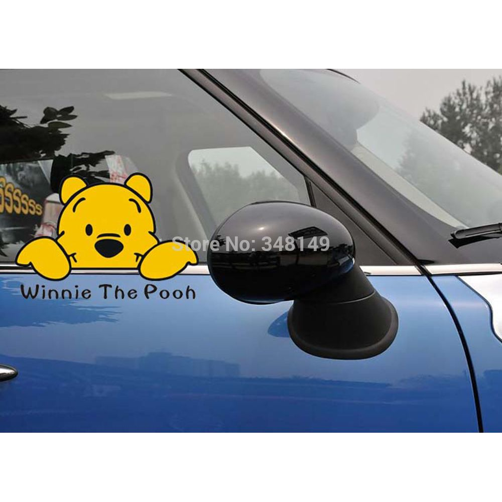 Cheap Decal Car Stickers Buy Quality Sticker Butterfly Directly - Funny decal stickers for carssticker car window picture more detailed picture about funny car