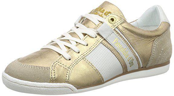 Pantofola D'pantoufles Eu 39 Bronce Oro Hksruou6