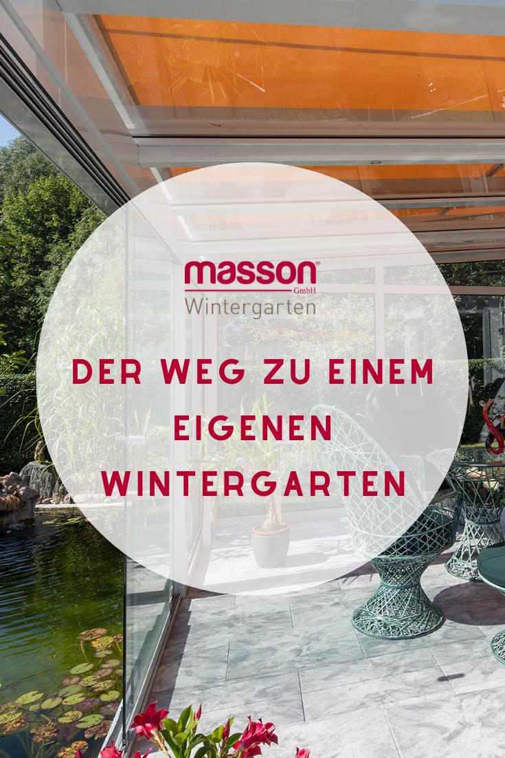 Wintergarten Top Angebote In 2020 Wintergarten Garten Winter