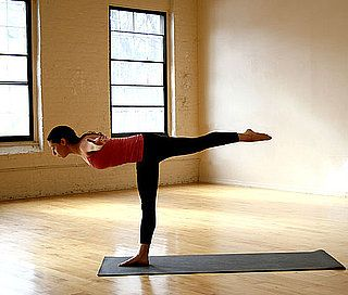 five yoga poses to fire up your core  health fitness