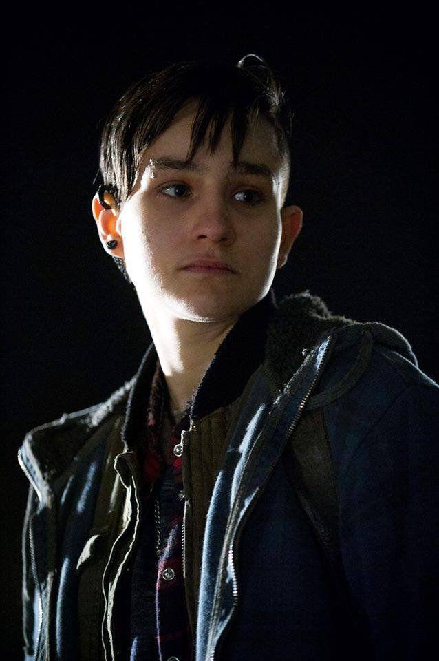 the killing amc season 3       -Klaus in Episode 6 of Season
