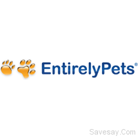 Entirely Pets Discount Code Sneak Peek To Black Friday 14