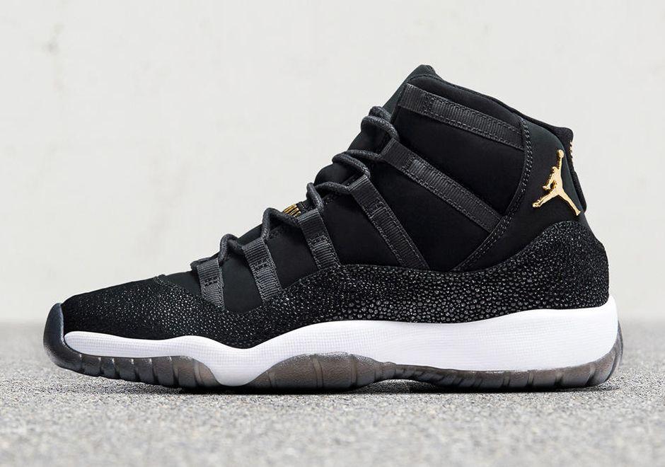 ac842811a3e2 Sneaker News - Page 8 of 9857 - Jordans
