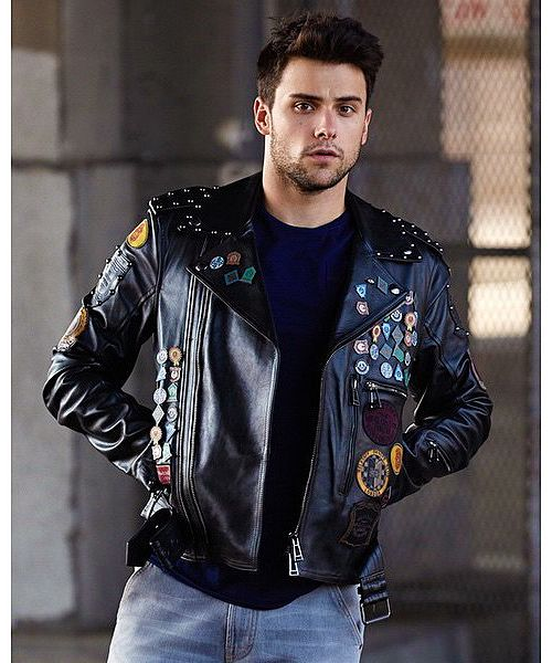 jack falahee iconsjack falahee gif, jack falahee gif hunt, jack falahee личная жизнь, jack falahee png, jack falahee wiki, jack falahee tumblr gif, jack falahee vk, jack falahee gif hunt tumblr, jack falahee gallery, jack falahee source, jack falahee web, jack falahee fan, jack falahee interview, jack falahee icons, jack falahee tattoos, jack falahee evan bates, jack falahee photoshoot 2017, jack falahee listal, jack falahee hunter, jack falahee family