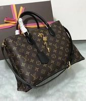 Louis Vuitton Bags  Louis Vuitton Taschen #LouisvuittonhandbagsFavorit #Louisvui...#bags #louis #louisvui #louisvuittonhandbagsfavorit #taschen #vuitton #louisvuittonhandbags Louis Vuitton Bags  Louis Vuitton Taschen #LouisvuittonhandbagsFavorit #Louisvui...#bags #louis #louisvui #louisvuittonhandbagsfavorit #taschen #vuitton