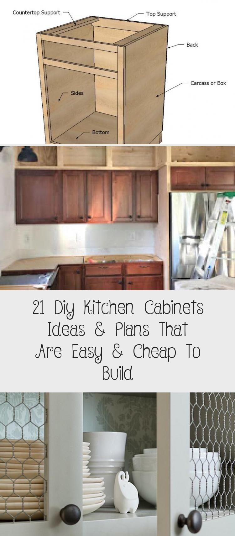 Pin On Tinyhouse Kitchen Ideas