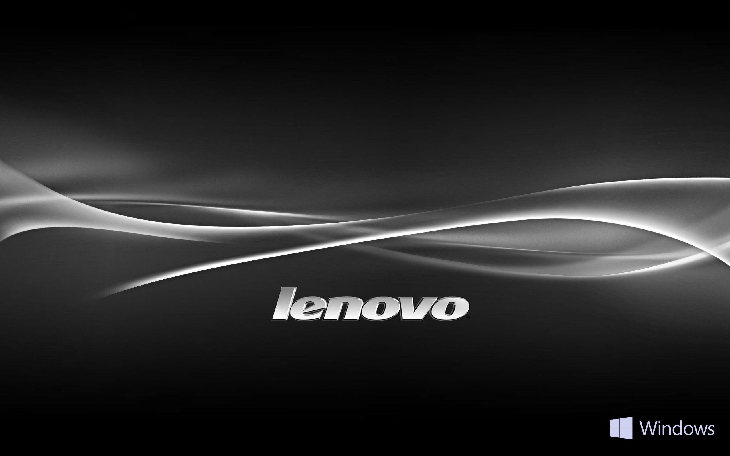 Beautiful Lenovo New Logo Wallpaper   Laptop wallpaper, Lenovo ...