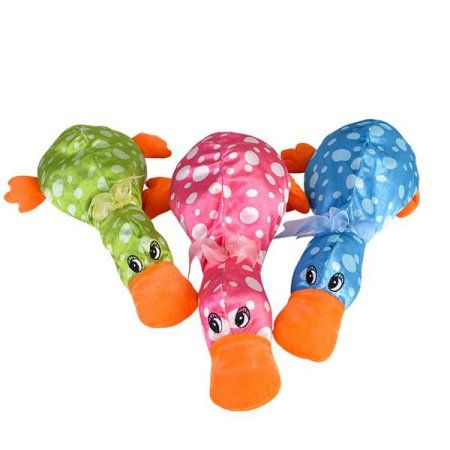 Toys Platypus Walmart