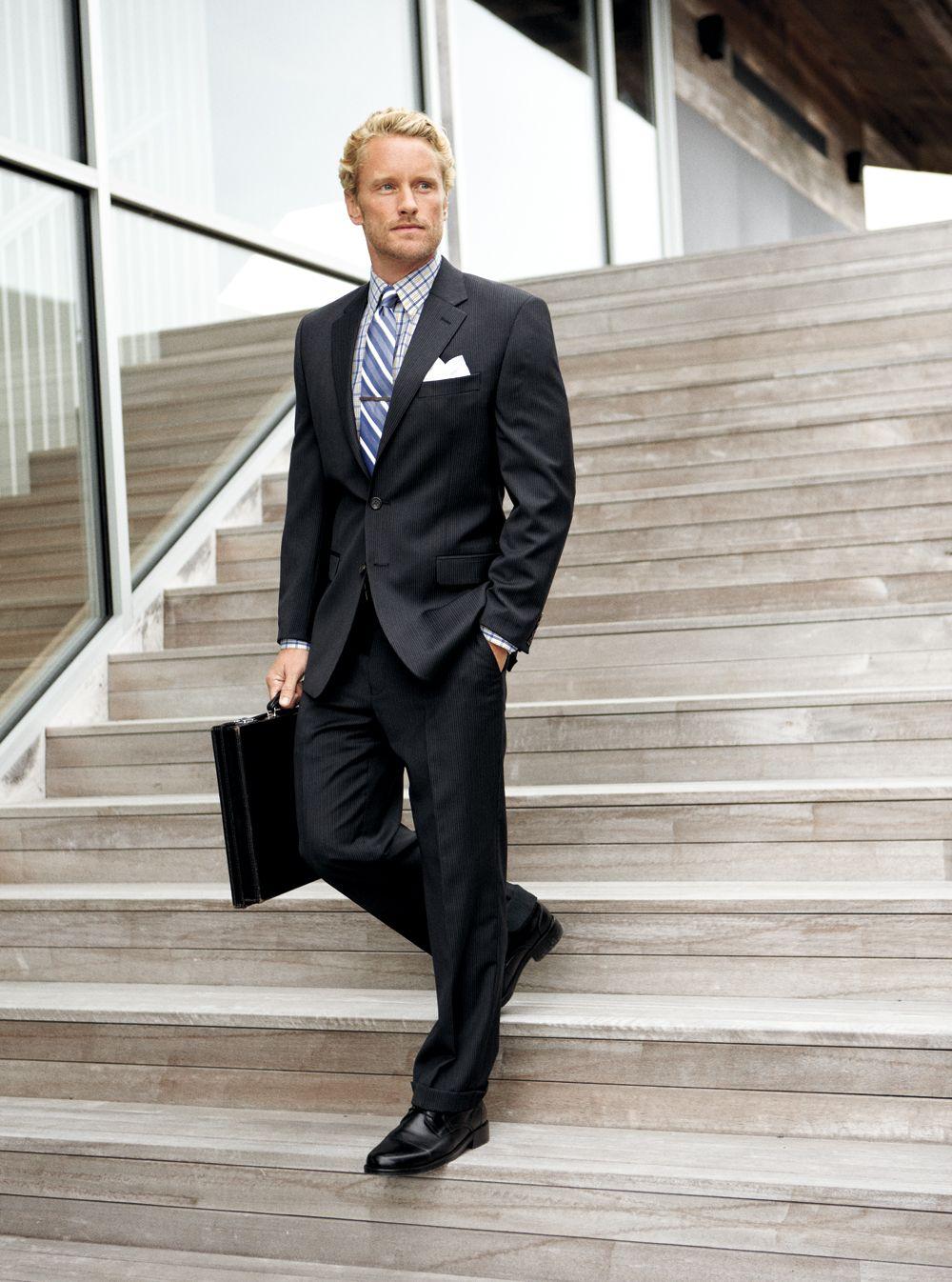 Kohls Formal Pant Suits