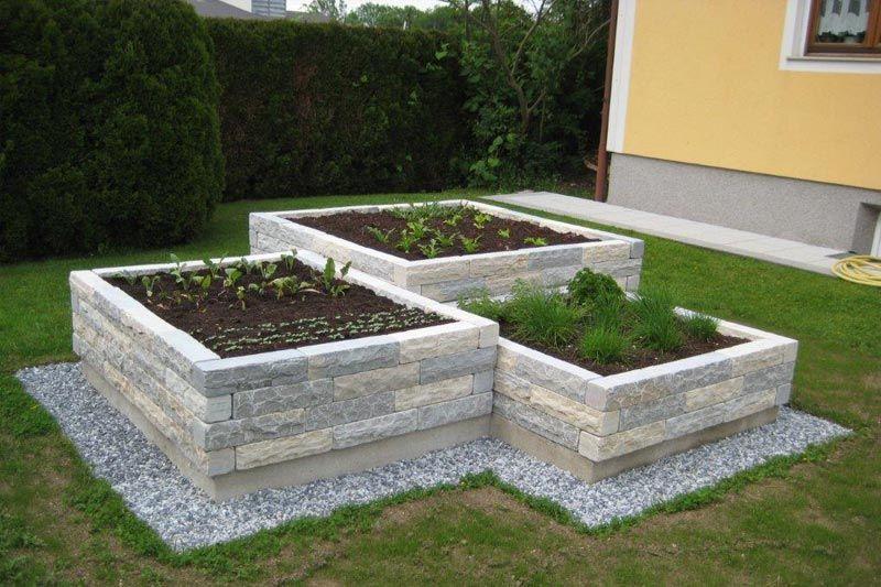 Fliesen Pflaster Co Gunstig Kaufen Unika Natursteine Mit Bildern Natursteine Garten Garten Hochbeet Vorgarten Ideen