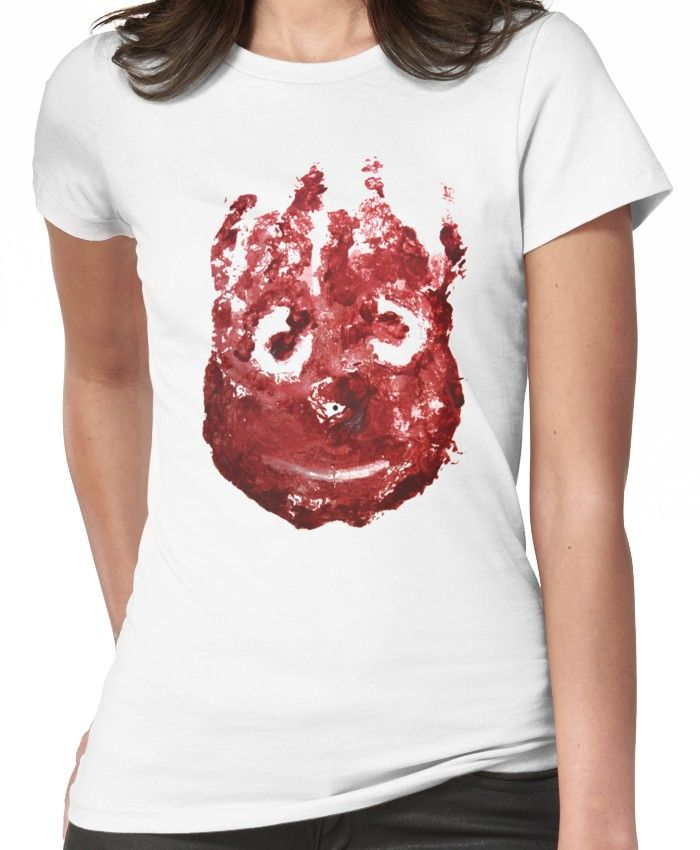 Cast Away Wilson Women S T Shirt T Shirts For Women Top Outfits Women