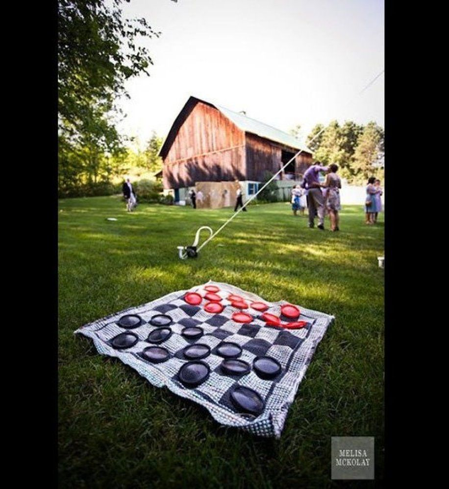 Wedding Games Ideas: Best 25+ Wedding Reception Games Ideas On Pinterest