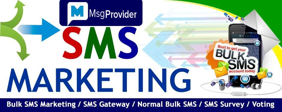 Bulk SMS prices  Lowest #bulkSMS prices, highest quality  Best price