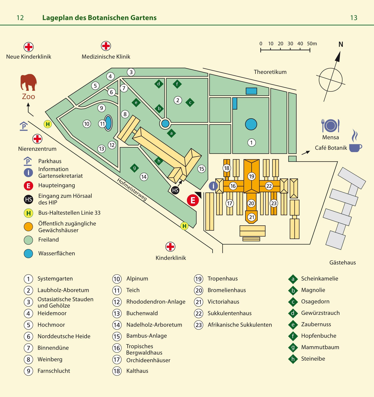 Botanischer Garten Heidelberg Kindergeburtstag Warum Haben Wir Uns Fur Dich Entschieden Von Heidelberg Botanischer Garte Botanischer Garten Kinderklinik Kinder