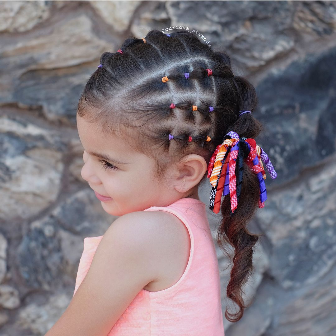 likes comments mariel toddler hairstyles