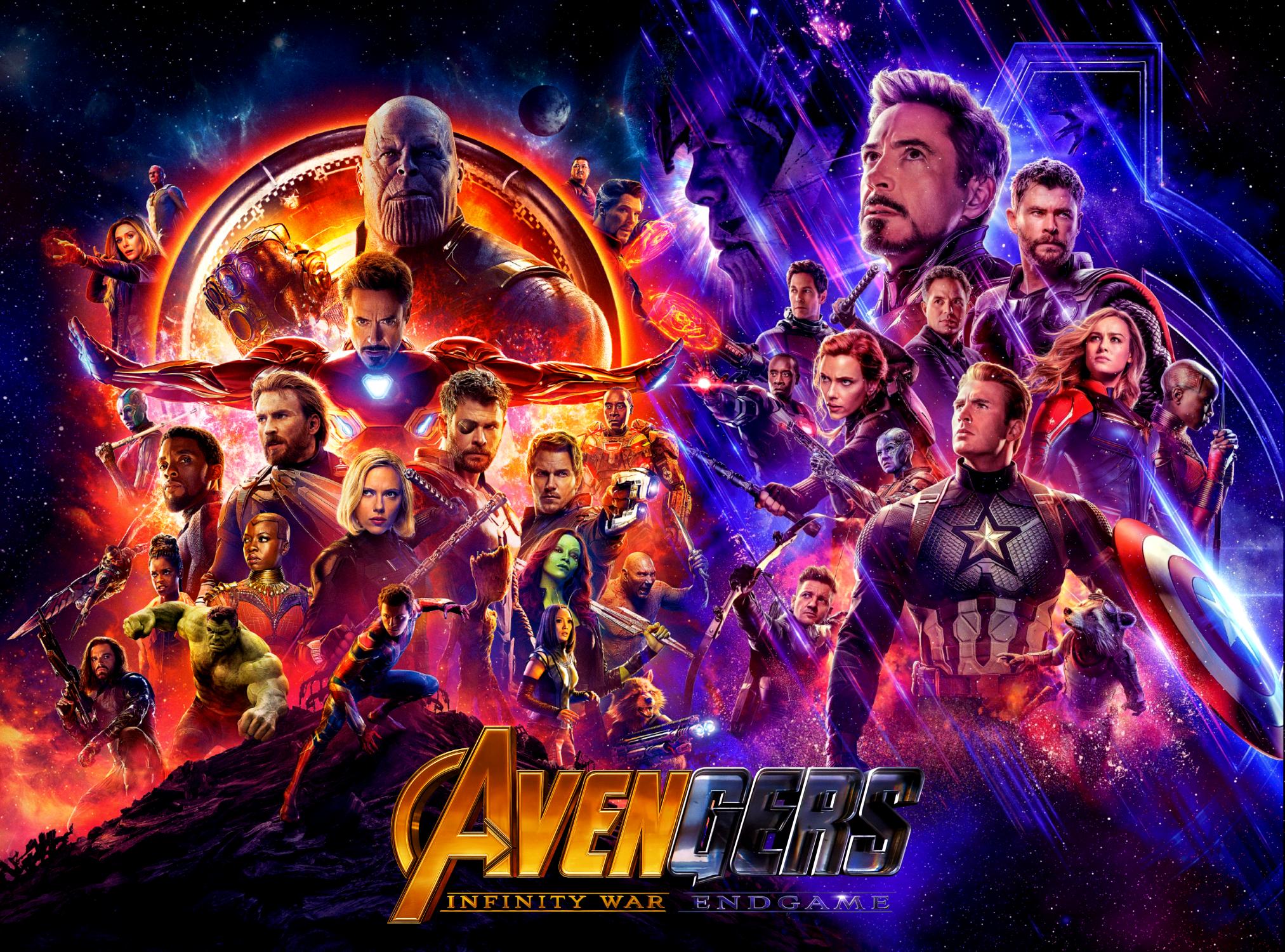 Whatever it Takes marvelstudios Marvel cinematic