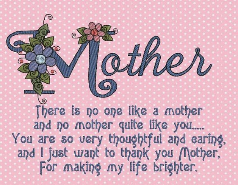 Happy mothers day quotes mothers day pinterest happy mothers happy mothers day quotes altavistaventures Images