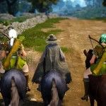 The Group at CSGWorks are now hosting a MASSIVE Black Desert Online CBT2 Beta Key Giveaway,we\\\'ve uploaded more than 5000 codes that need claiming! Countries supported: US, UK, EU.Steps to Claim:Click the Grab my beta key now button on this pageEnter your e-mail addressHit \\\'Claim my Key now\\\'Fill in one ...