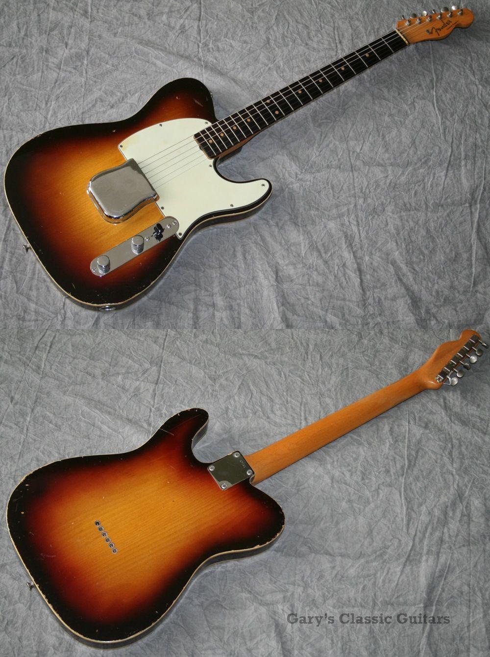 Fender Esquire Custom, 1968 Fender Esquire, Fender Guitars, Vintage Guitars
