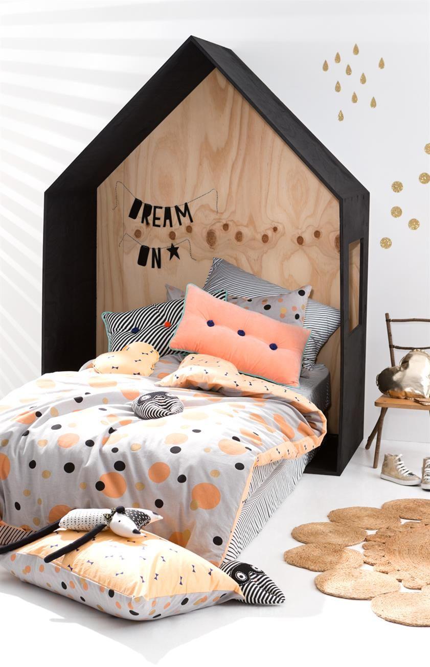 Luxe single quilt cover glitter nights casa pinterest quilt