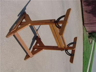 DRAFTING TABLE VINTAGE EXCELLENT ADJUSTABLE CAST IRON HARDWARE MACHINE