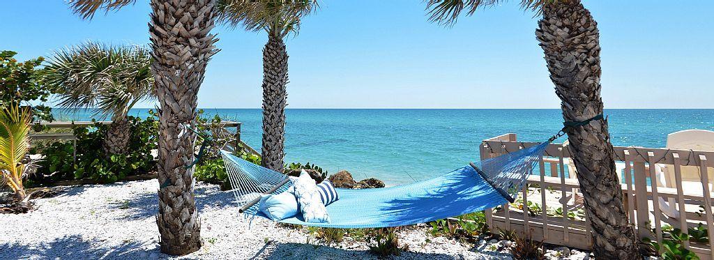 Villa vacation rental in Englewood, FL, USA from VRBO.com ...