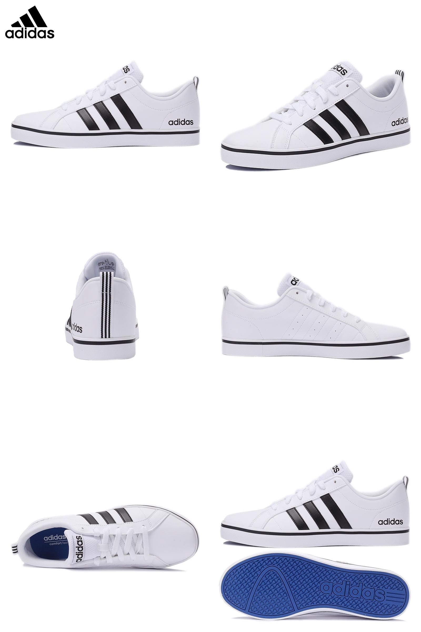 Visit To Buy Original New Arrival 2017 Adidas Neo Label Men S