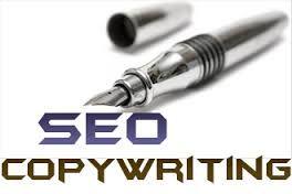 english essay ghostwriting websites